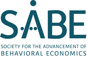 SABE - Society for the Advancement of Behavioral Economcis